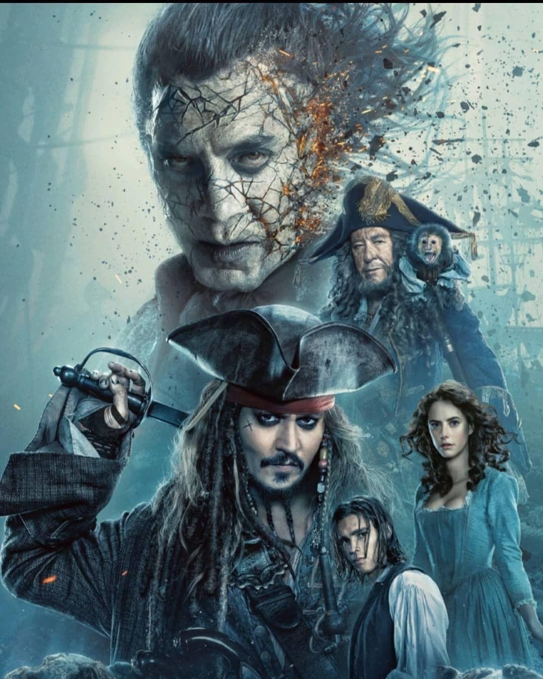 Pin De Hcs En De Todo Un Poco Piratas Piratas Del Caribe Caribe