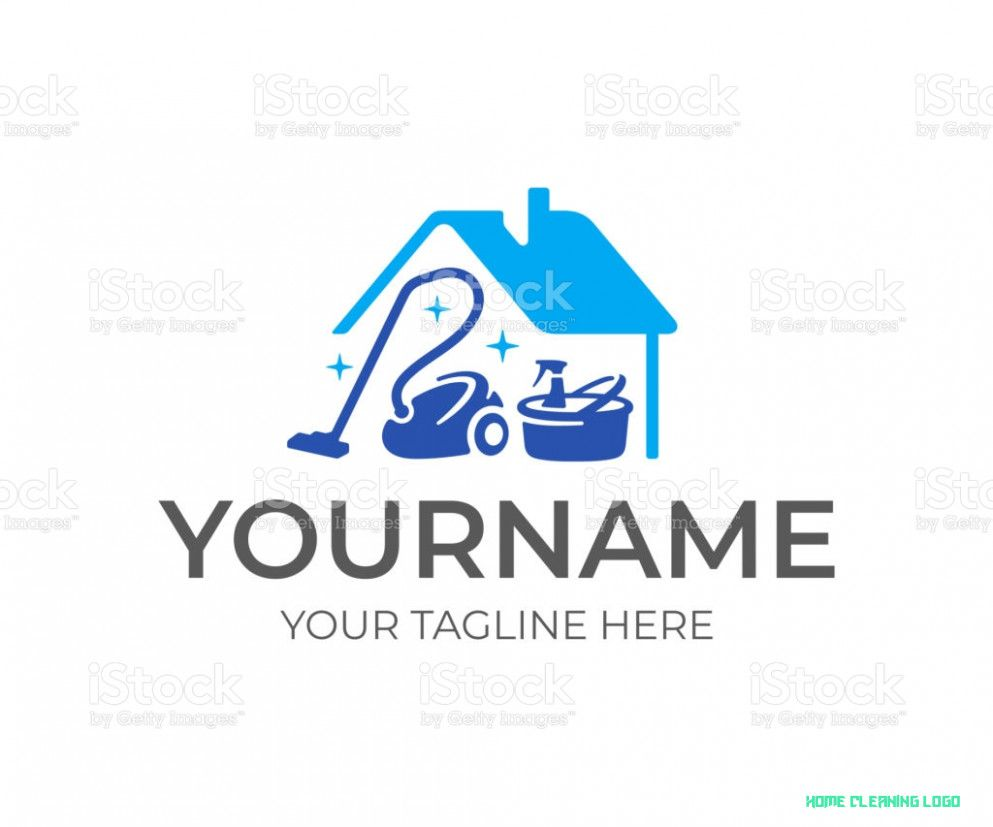 Heres What No One Tells You About Home Cleaning Logo Home Cleaning Logo Https Homenitro Com Heres What No O Cleaning Logo Clean House Cleaning Service Logo