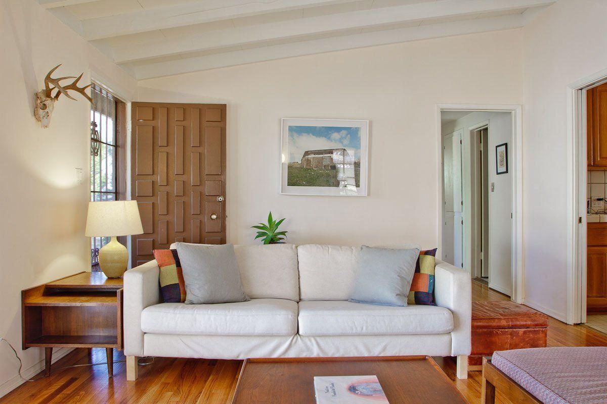 Jesse u lucasu simply stylish home studio studios minimal and home