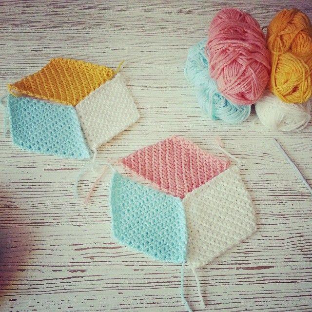 @boutique_petites_elles #tricot #DIY #laine