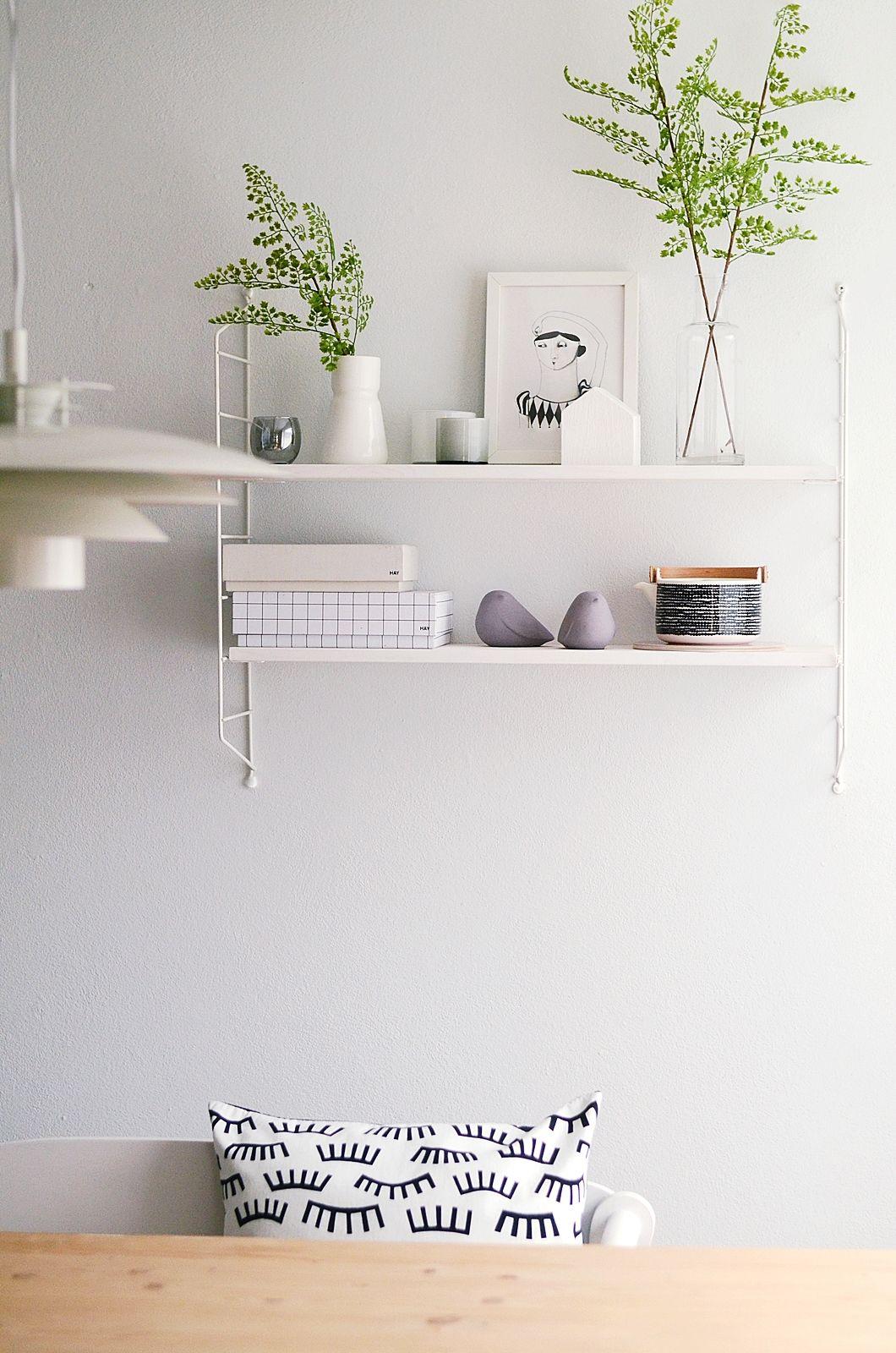 gegl ckt wohnzimmer pinterest wohnen wohnzimmer und m bel. Black Bedroom Furniture Sets. Home Design Ideas