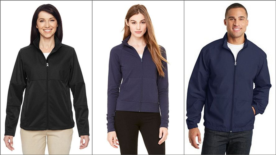 Popular Fall Jacket Under $25 from NYFifth