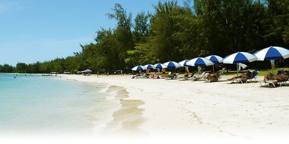 (3) Twitter Mauritius holiday, Honeymoon destinations