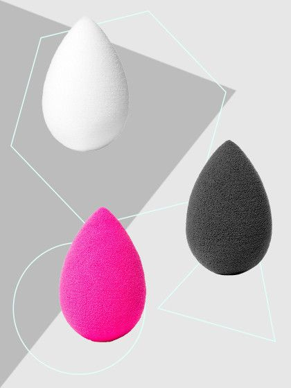 die beautyblender farben bedeutung unterschied beauty pinterest beautyblender farben. Black Bedroom Furniture Sets. Home Design Ideas