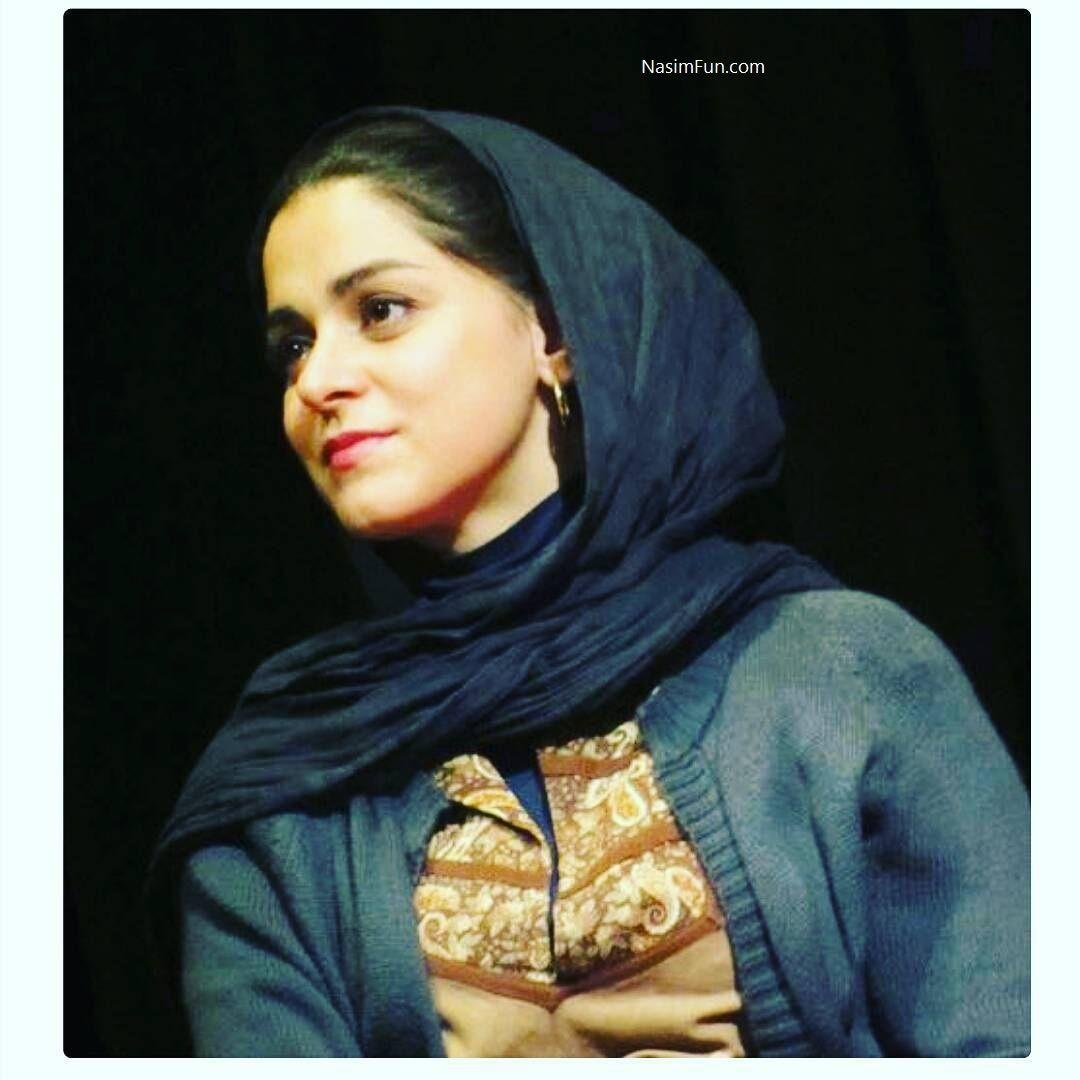 بیوگرافی غزل شاکری جدیدترین تصاویر اینستاگرام وی Fashion Biography Hijab