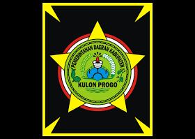 Logo Kabupaten Kulon Progo Vector Free Logo Vector Download