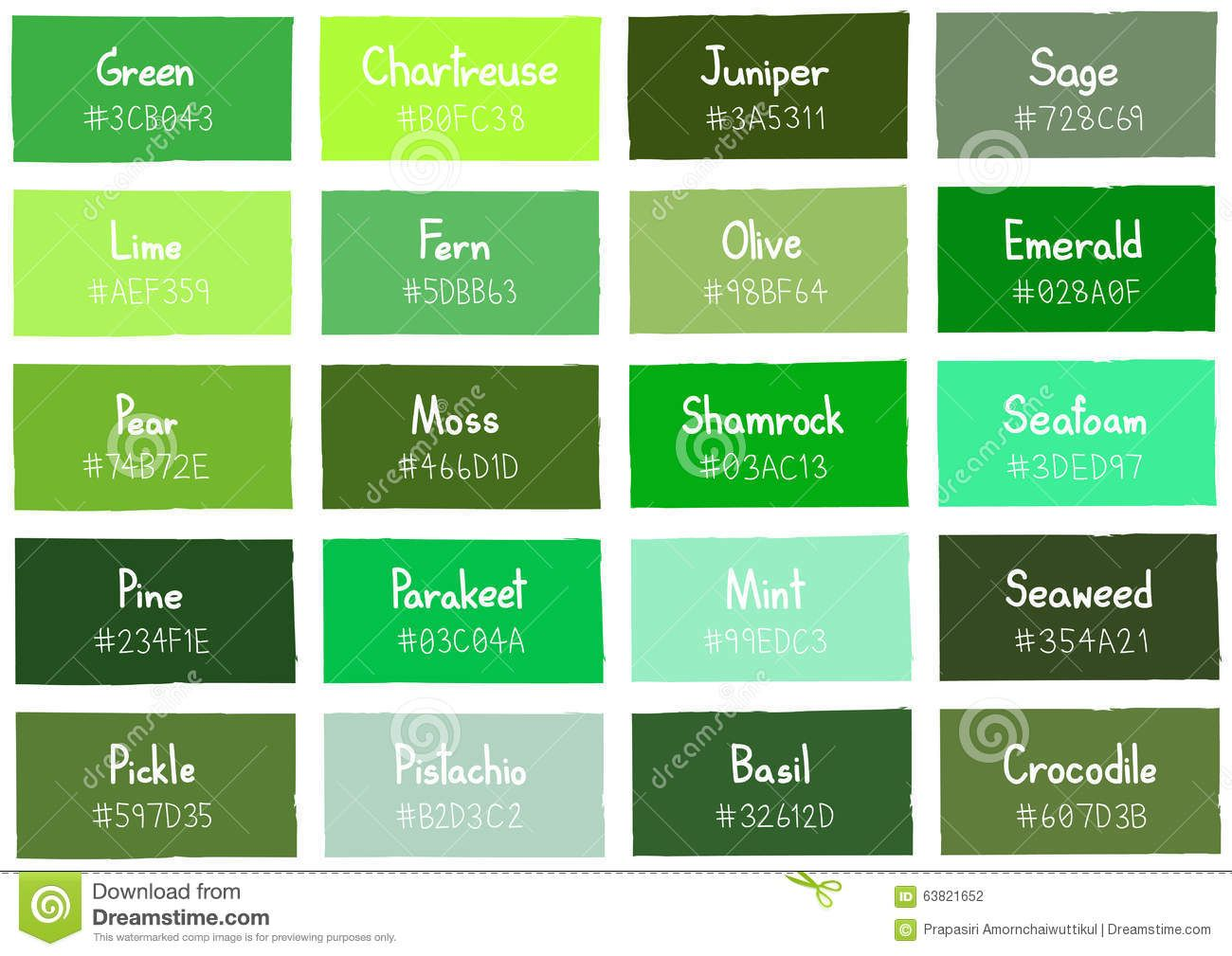 Image result for tone of color | Coloring | Pinterest