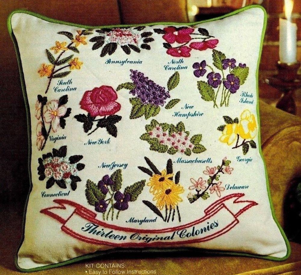 vintage-crewel-embroidery-kits