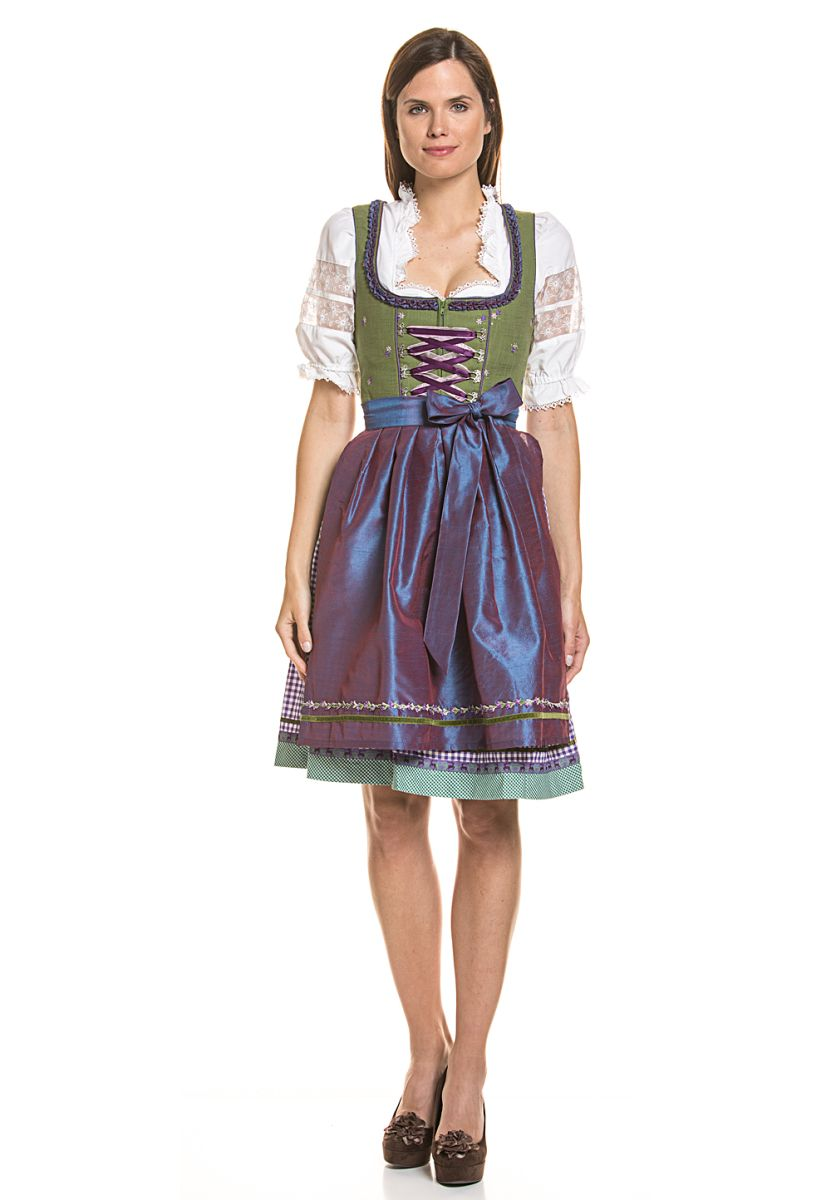 Womens Kirsten Dirndl Stockerpoint Outlet Best Buy Cheap Low Shipping Fee Discount Official For Cheap Discount Clearance Choice iKjXT5FOTb