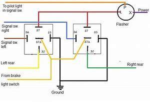 Pin on instapot recipes | Turn Signal Flasher Relay Wiring Diagram |  | www.pinterest.ph