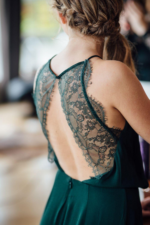 asos bridesmaid separates online