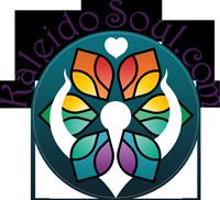KaleidoSoul Coupons & Promo codes