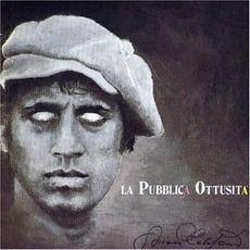 Adriano Celentano La Pubblica Ottusita 1987 Download For