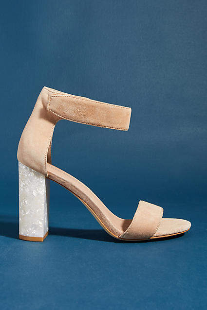 9e962dfa5b3a Jeffrey Campbell Lindsay Lucite-Heeled Sandals  ad  AnthroFave   AnthroRegistry Anthropologie  Anthropologie  musthave  styleinspiration   ootd  newarrivals ...