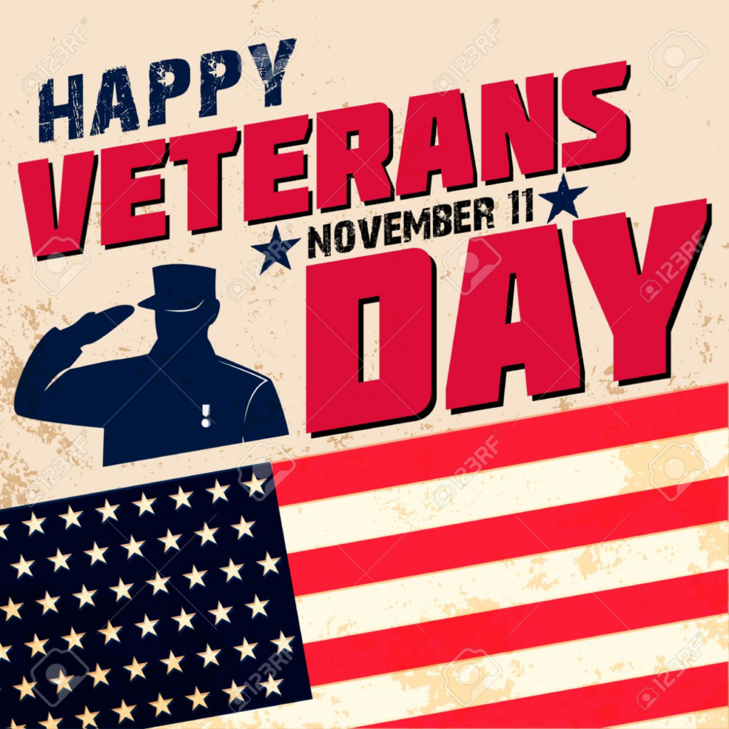happy veterans day quotes card Veterans day quotes
