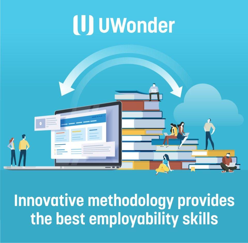 Best employability skills Employability skills, Online