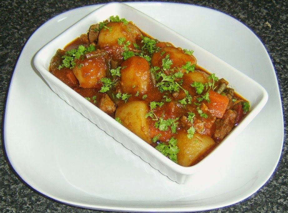 28 best camerooncongo images on pinterest cameroon food african world cup food recipes cameroon a spicy pork and potato hotpot based on a forumfinder Gallery