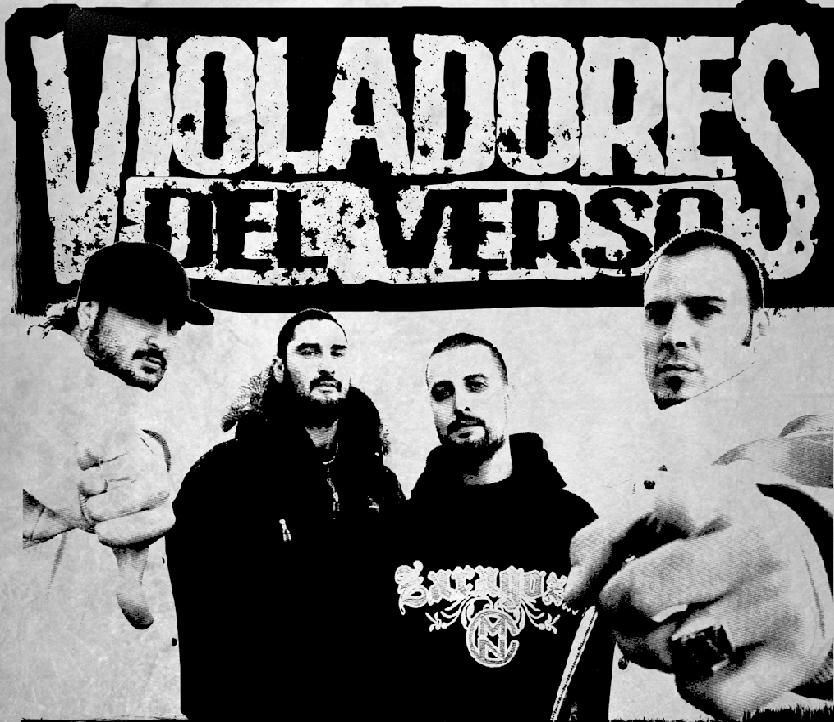 Violadores Del Verso, En Español, Música Rap, Dibujos, Hiphop, Leyendas,  Búsqueda, Patrones, Música