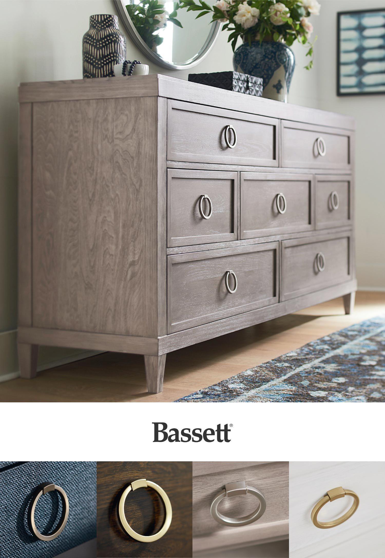 Ventura Dresser Home Decor Furniture Home Furniture