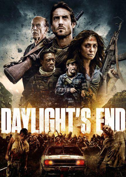 ดูหนังออนไลน์ Daylight's End (2016) [HD][พากย์ไทย] -  ดูหนังคลิ๊ก https://kod-hd.com/2017/05/25/daylights-end-2016-hd/