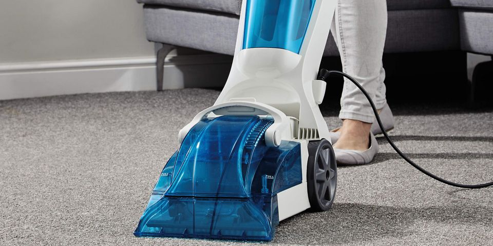 These Dustbins Are Available In Various Shapes And Sizes To Meet The Requirements Of The Us How To Clean Carpet Carpet Cleaning Company Carpet Cleaning Service