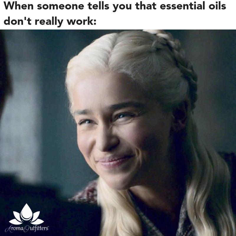 Bless Your Little Heart Meme