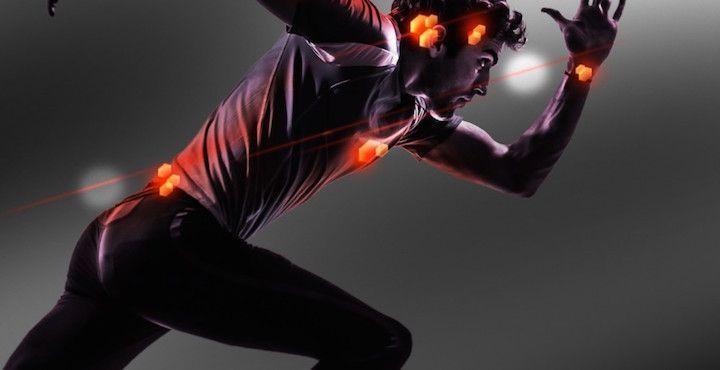 #alwearable #passeremo #wearable #trackers #fitness #oscuro #tutti #lato #alFitness Trackers: passer...