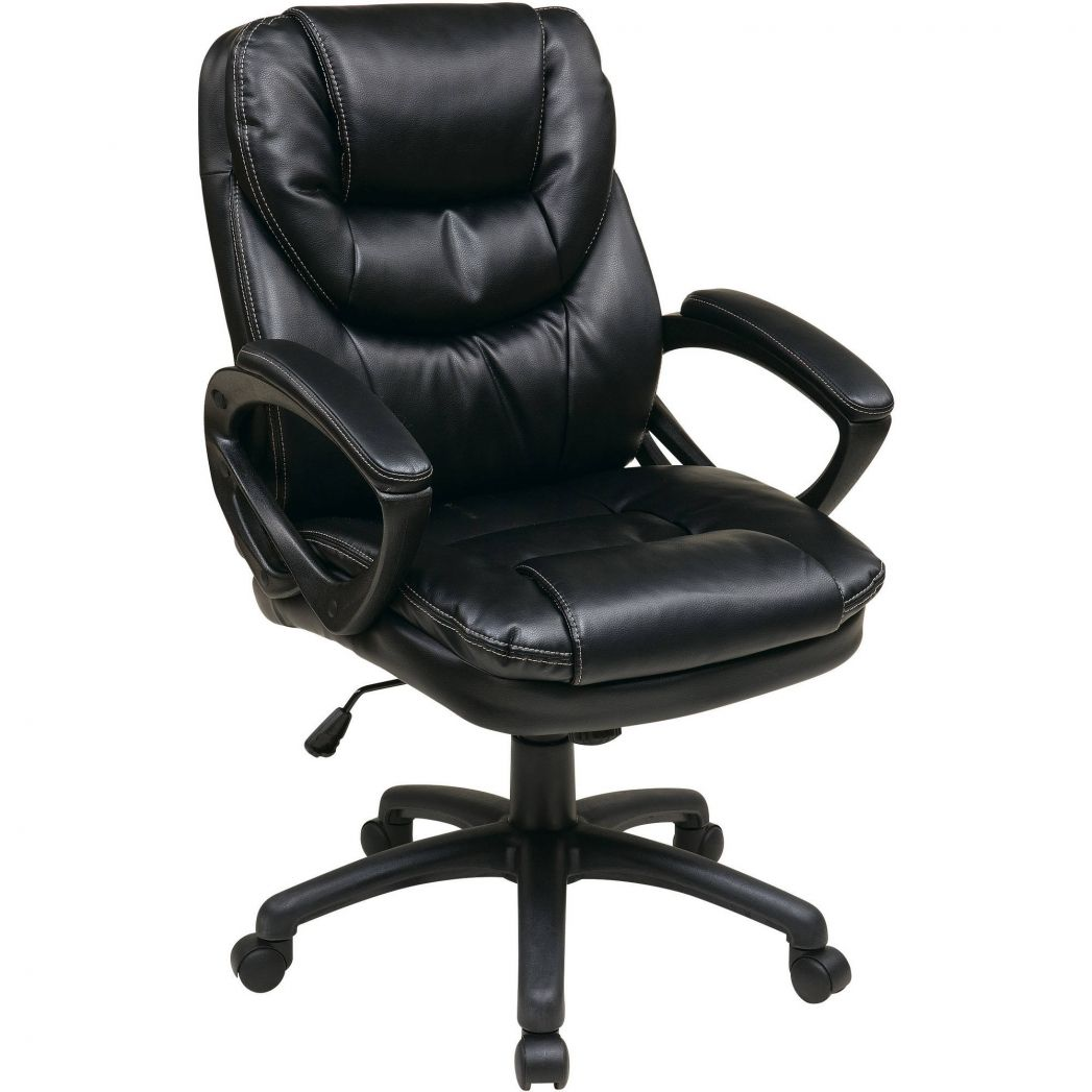 Used Office Furniture Little Rock Rustic Modern Check More At Http