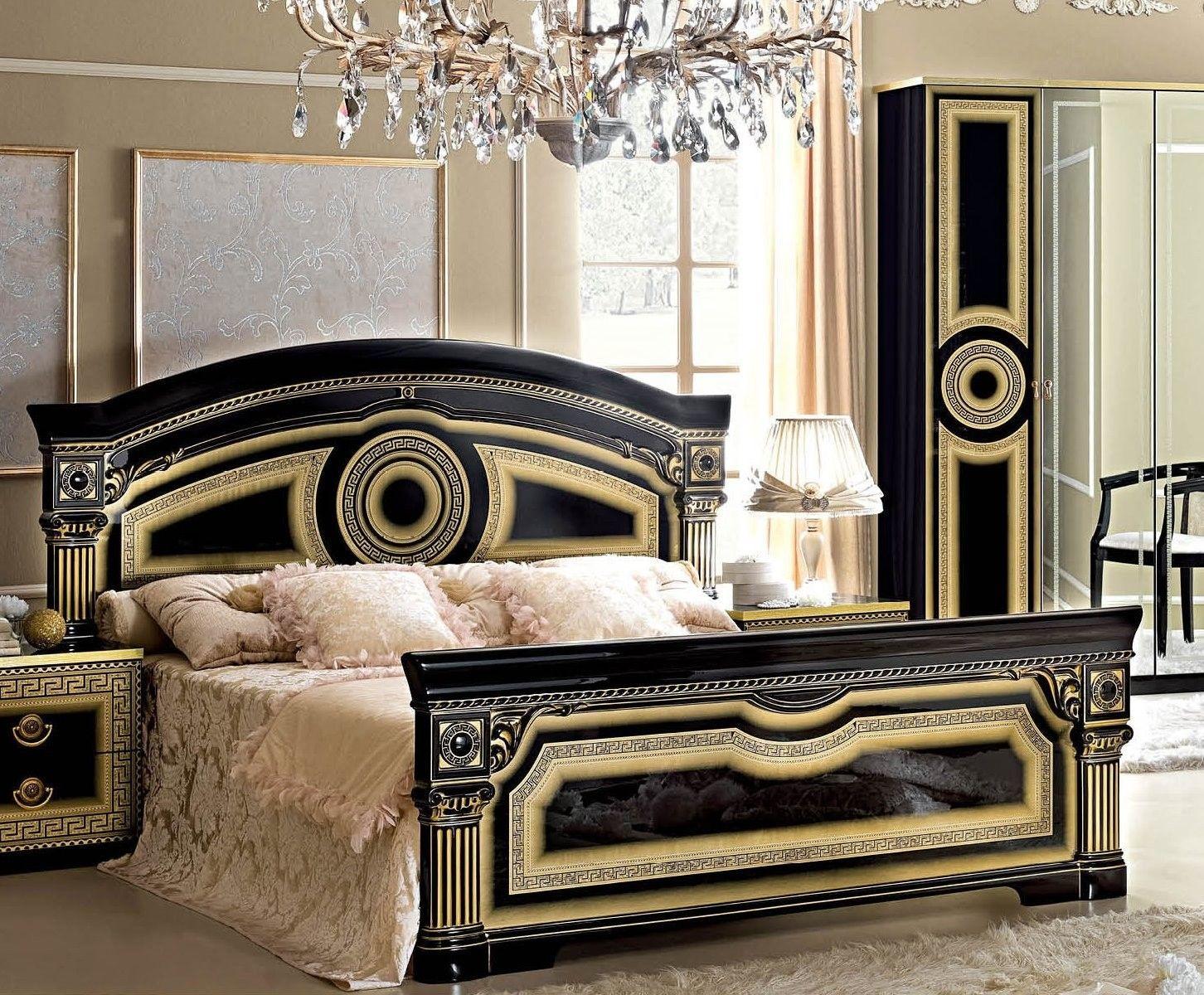 смотреть мебель спальни картинки раскраске огородный перец