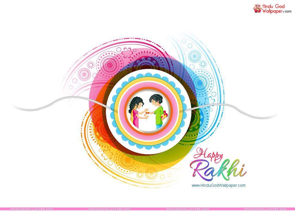 Raksha Bandhan Hd Wallpapers Free Download Raksha Bandhan Wallpaper Wallpaper Free Download Rakhi Wallpaper