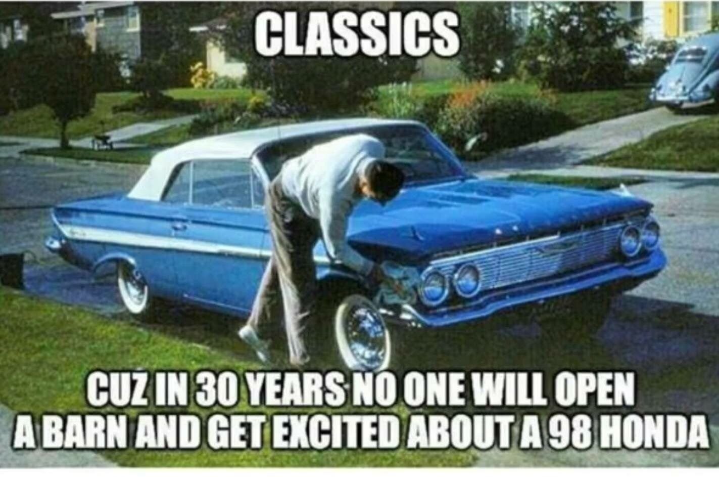 Chevy Quotes Pinchris Hudson On Car  Pinterest  Cars Car Memes And Memes
