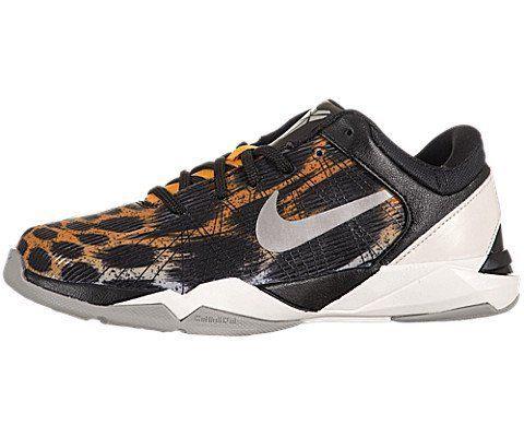 Nike Kobe VII (7) (Preschool) Nike. $67