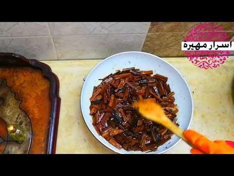 بخور العنفر بخور سوداني مبالغة بعطر العنفر والعطور الفرنسية والرائحة خيال بيتك برائحة المسك Youtube Food Chicken Meat