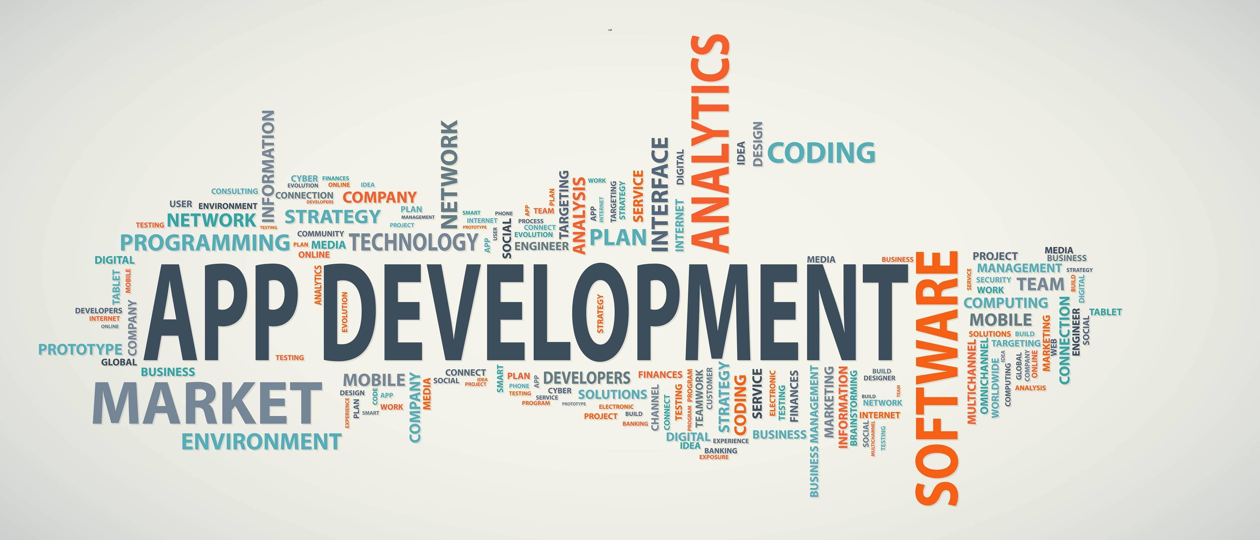 App Development.. 4aimsoft appdevelopment Android app