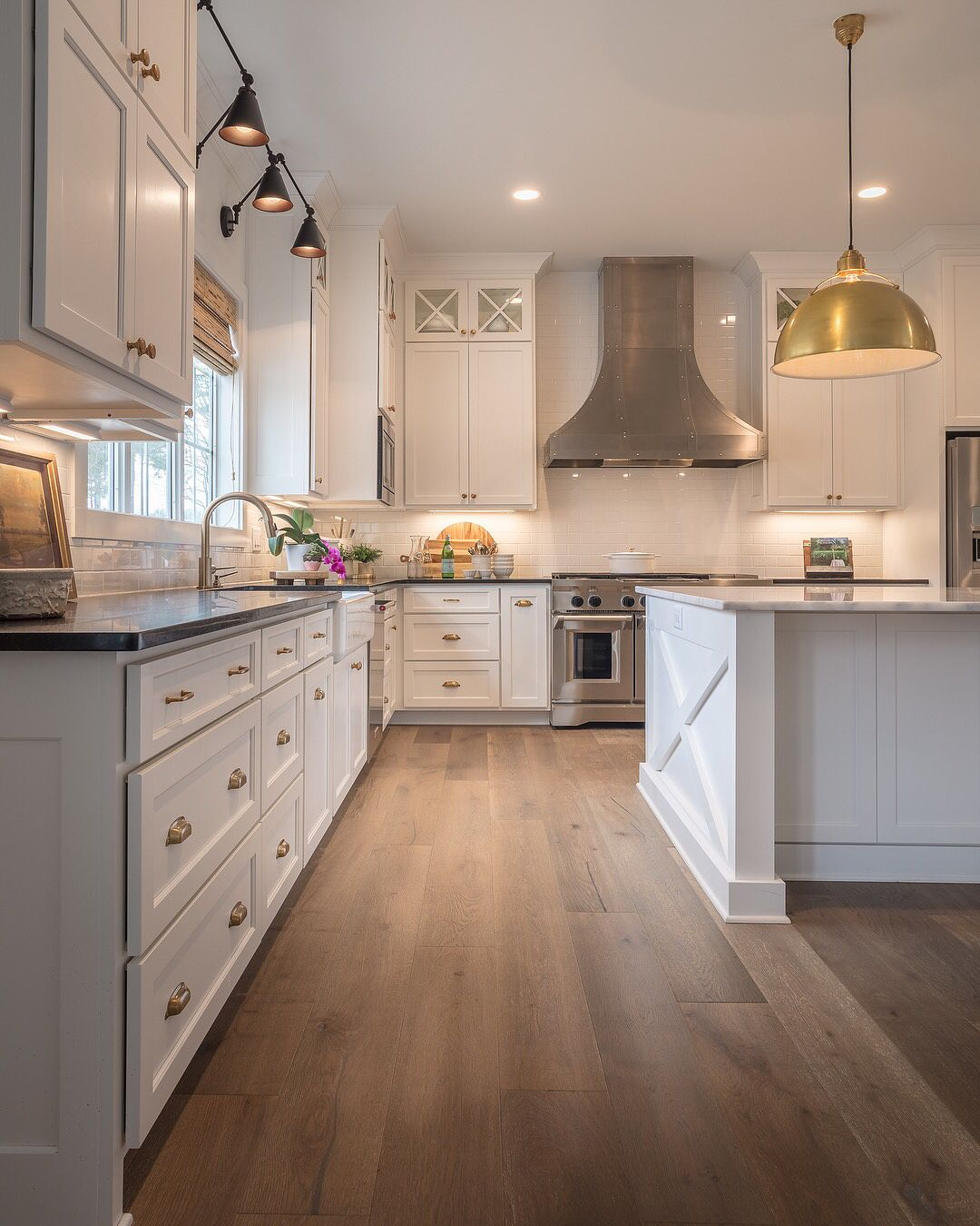 Surf pictures of kitchen area styles. Discover inspiration ...