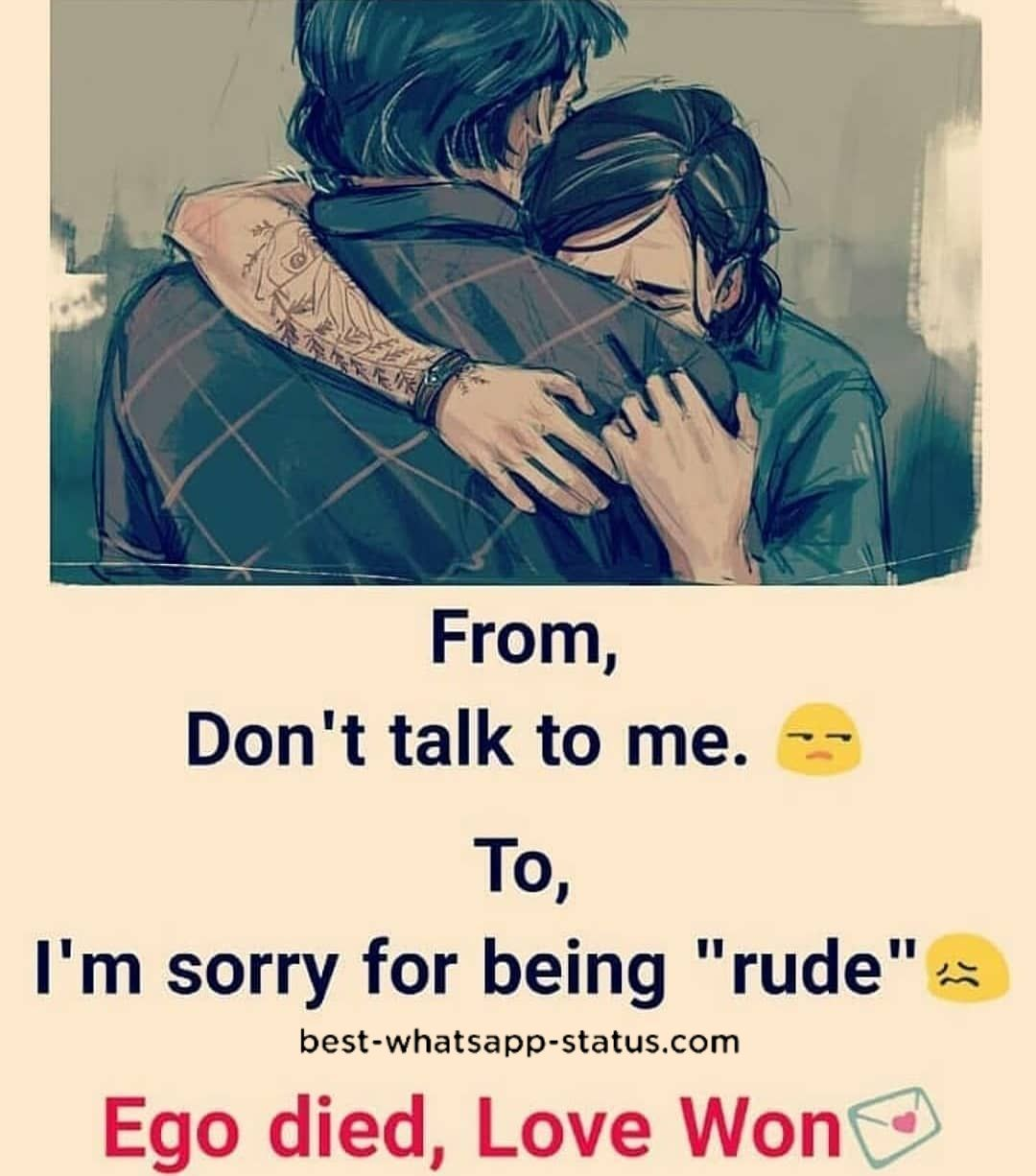 Cute Couple Quotes Shorts Whatsapp Status For Lover Couples Status Romantic Quotes Cute Couple Quotes Heart Touching Story