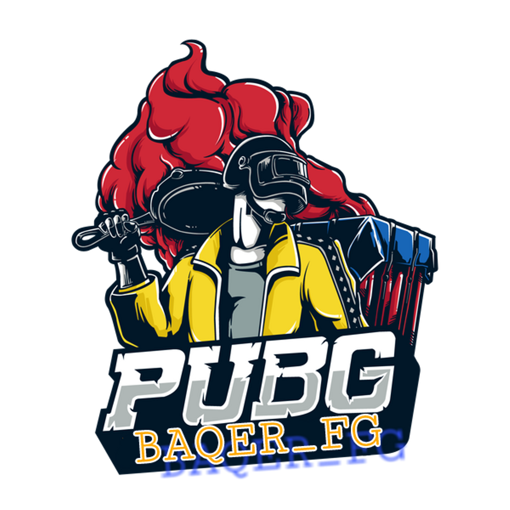 PUBG LOGO Wallpaper HDPUBG Mobile Wallpapers pubg