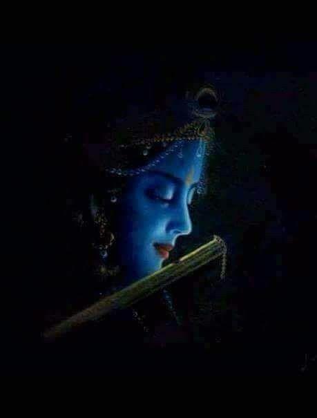 Pin By Indianartfornow On Radhe Ka Krushn Iskcon Krishna Radha Krishna Art Krishna Images