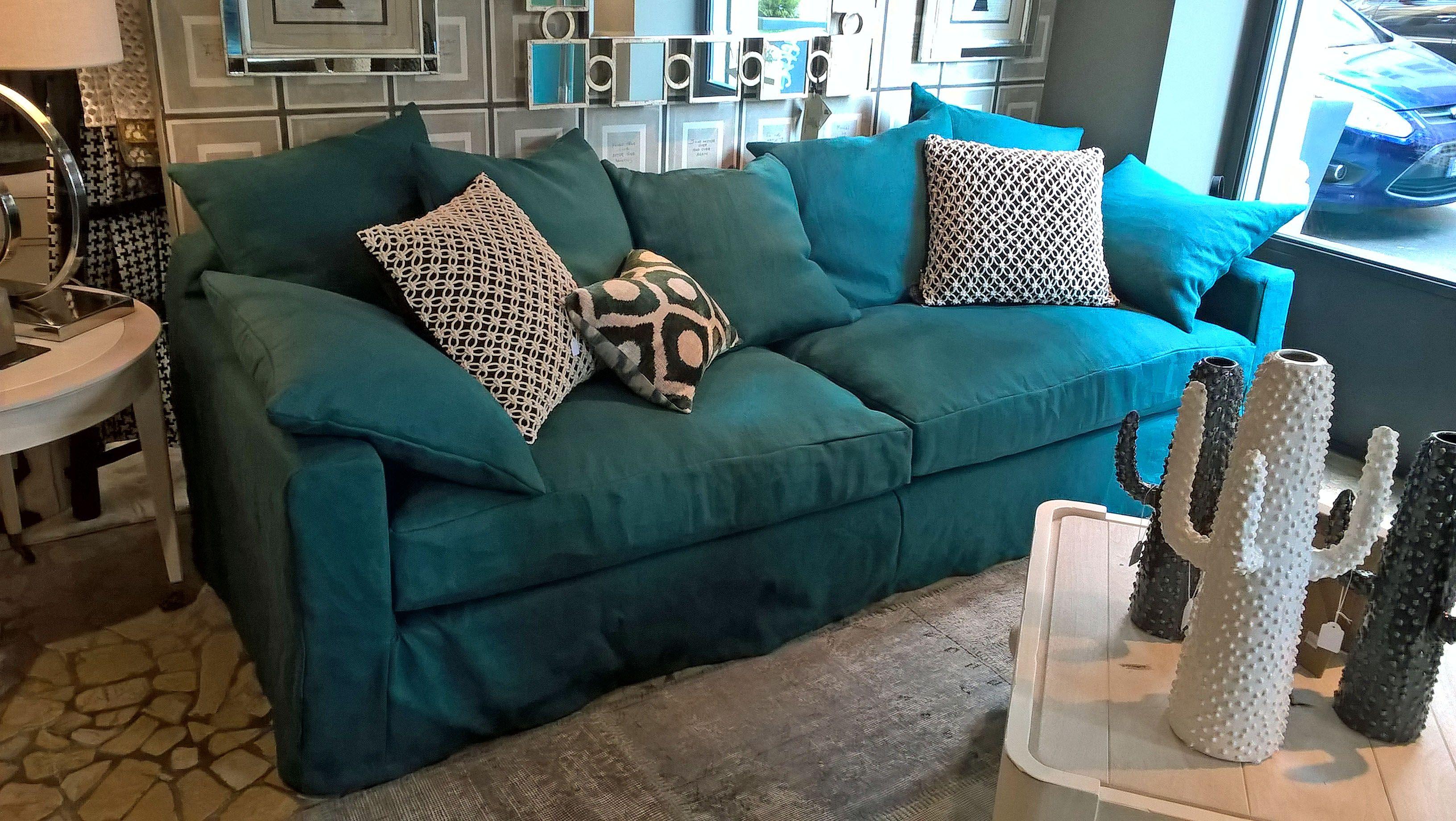 #interiordesigner #design #valterpisati #progettazione #divani #tessuti #sofà #fabrics