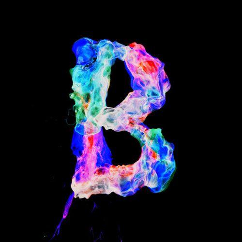 1 Tumblr Typography Artwork Typography