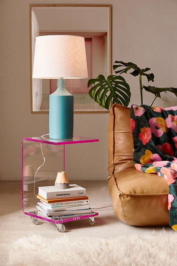 Photo of 17 trendy coffee and side tables with integrated storage – Living in a shoebox