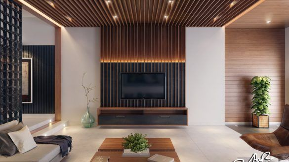 Wall Appealing Wood Wall Design Photos Philippines Designs For Living Room Pictures Bedroom Barn Decorative Exterior O House Design Ceiling Design Room Design