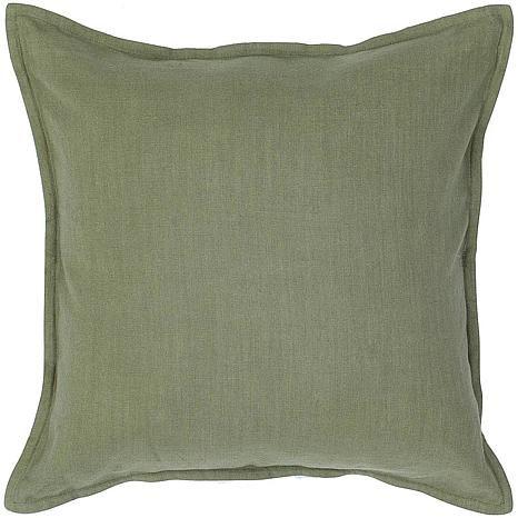 olive green pillows. Image Associée Olive Green Pillows E