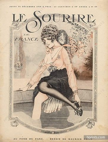 d.hprints.net md 33 33711-maurice-pepin-1918-elegant-parisienne-fashion-art-nouveau-style-hprints-com.jpg