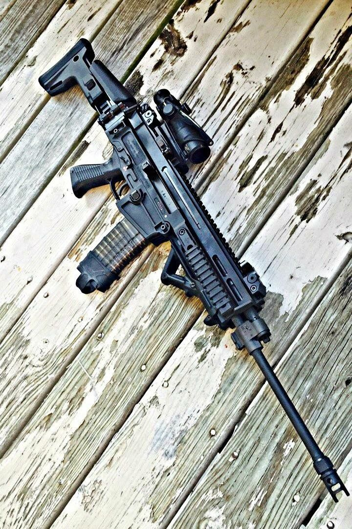 Pin By Mississippi Auto Arms On Maa Firearms Guns Cz 805 Bren