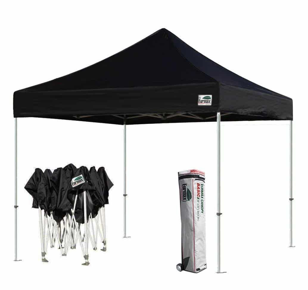 Top 15 Best Pop Up Canopies In 2020 Reviews A Completed Guide
