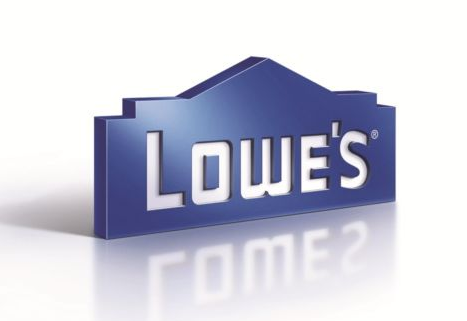 HOT* $100 Lowe\'s or Cabela\'s Gift Card Just $85 | Gift