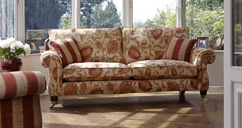 Parker Knoll Faversham Parker Knoll Sofa Sofas And Chairs Parker Knoll