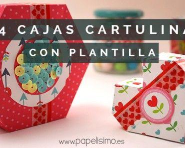 4-Cajas-de-cartulina-con-plantilla