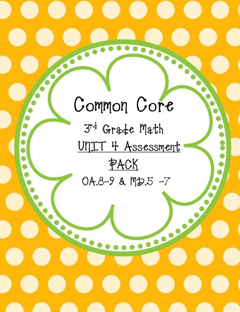 unit 4 assessment Unit 4 test part 2 4 18 unit assessment congruent polygons and special quadrilaterals unit-4-test-part-2-4-18-unit-assessment-congruent-polygons-and-special-quadrilaterals.